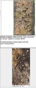 Christo:du Toit